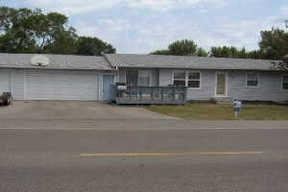 Residential Sold: 502 S 11TH AVE
