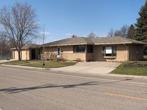 Residential Sold: 623 MAIN ST