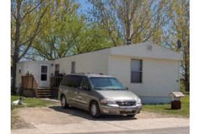Residential Sold: 2106 N 1st St