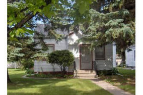 Residential Sold: 615 N 10th St