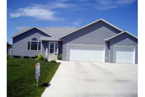 Residential Sold: 1453 SPRUCE DR