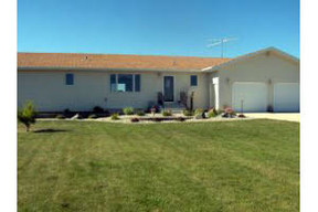 Residential Sold: 18010 S.E. 791/2 St.