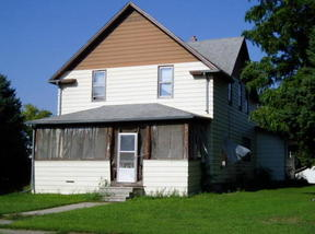 Residential Sold: 300 South 1st Street