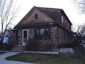 Residential Sold: 429 4th St N