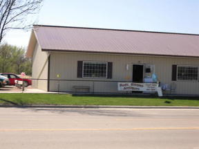 Commercial Listing Sold: 73 Minnesota Ave