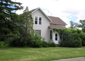 Residential Sold: 222 1st St N
