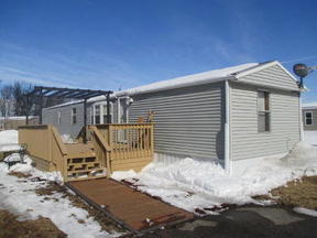 Residential Sold: 1026 Vantura Dr