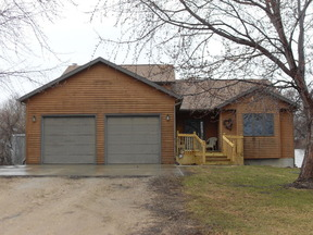 Residential Sold: 16490 Hwy 13