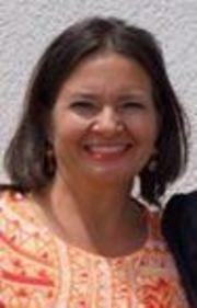 Shipes Janice Steadman
