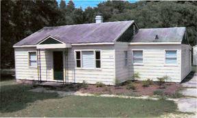 Lease/Rentals Leased: 437 Reynolds Rd.