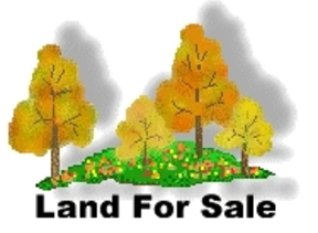 Lots And Land Sold: Hwy 278