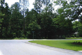 Lots And Land Active: Heathwood Trace