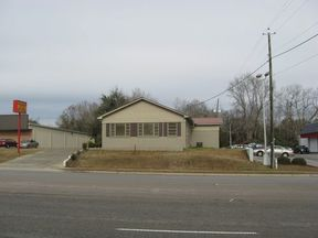 Commercial Listing Leased: Dunbarton Blvd.