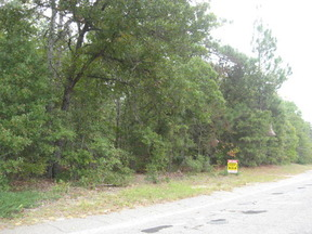 Lots And Land Sold: Fairway Lane