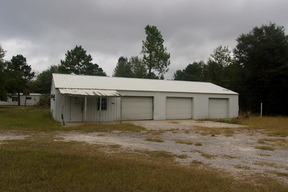 Commercial Listing Active: 14078 Hwy 64