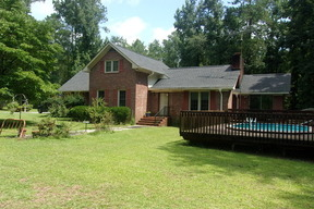 Residential Sold: 1615 Mill Pond Road