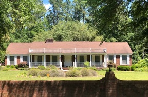 Residential Active: 60 Country Club Road