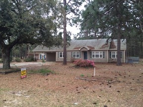Residential Sale Pending: 141 Mullberry Road