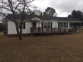 Residential Sale Pending: 30 Pine Needle Road