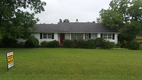 Residential Sold: 5480 Lakeshore Dr.