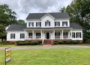 Residential Sold: 367 Washington Street