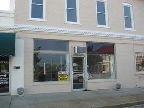 Lease/Rentals Leased: 20 A Wall Street