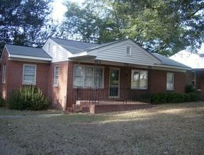 Residential Sold: 387 Mallard Drive