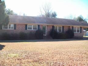 Residential Sold: 340 Dewitt Street