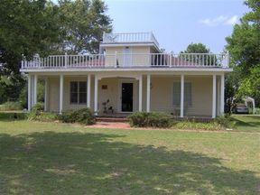Residential Sold: 586 Vintage Dr.