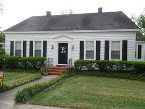 Residential Sold: 436 Washington Street