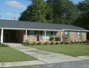 Residential Sold: 100 Richardson Street