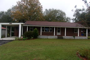 Residential Price Reduced: 12505 Hwy 3