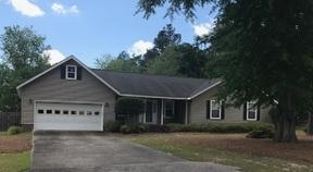 Residential Sale Pending: 211 Westfield St.