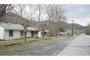 Residential Sold: 6899 HWY 19e