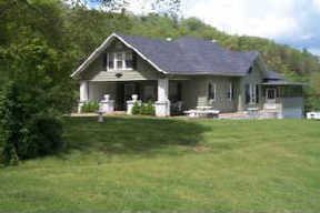Residential Sold: 546 Old Mill Road