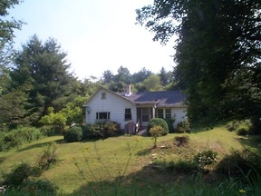 Residential Sold: 190 Lilac Lane