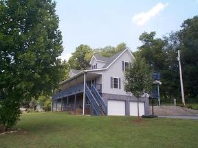 Residential Sold: 140 Thompson Lane
