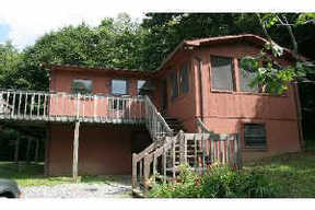 Residential Sold: 301 Roanwood Road