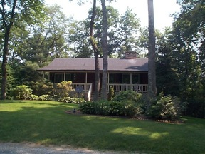 Residential Sold: 189 Pittman Hollow Road