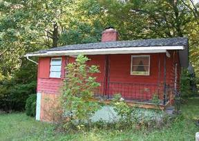 Residential Sold: Heaton Creek
