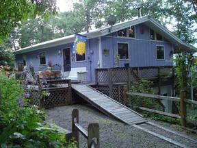 Residential Sold: 260 Carolida Circle