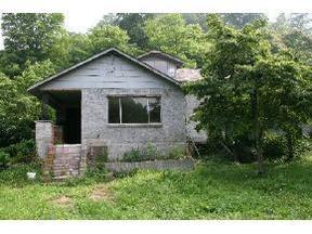 Residential Sold: 29 Licklog Road