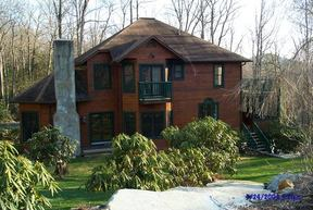 Residential Sold: 26 Willie Lane