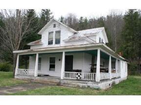 Residential Sold: 8151 HWY 19e