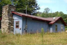 Residential Sold: 260 Samantha Springs