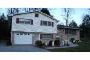 Residential Sold: 3011 Hwy 107