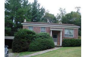 Residential Sold: DEEP END LANE