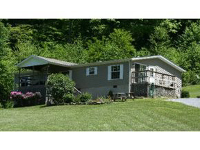 Residential Sold: 173 Garland Road