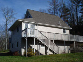 Residential Sold: 692 Three Mile Hwy