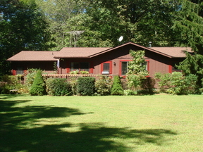 Residential Sold: 15 Little Cow Camp Rd.